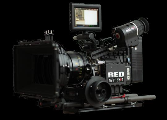 Red-epic-deconnexion-film