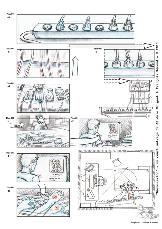 Storyboard-deconnexion-ataraxie-productions-1