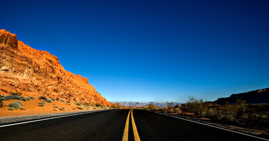 Nevada_road_wallpaper-normal