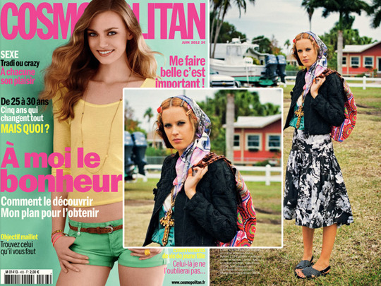 Cosmopolitan-juin-2012