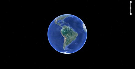 Monde2