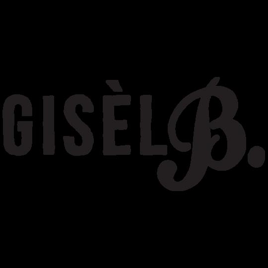 Logo_giselb_sans_fond