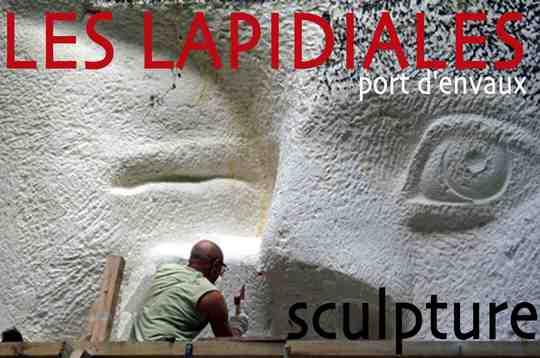 Affiche_lapidiales
