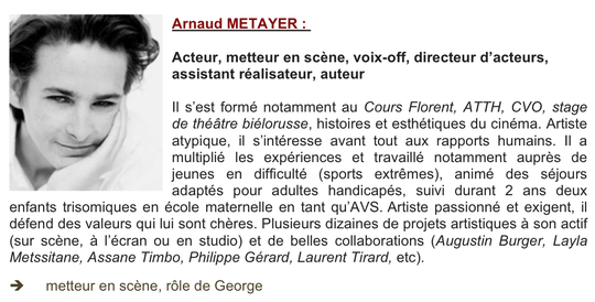 Arnaud_metayer