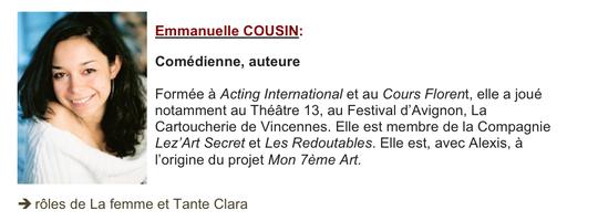 Emmanuelle_cousin
