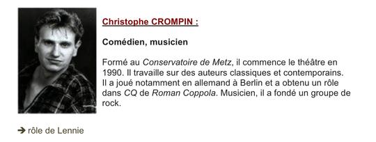 Christophe_crompin