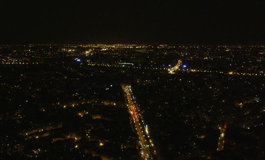 Ville_de_nuit