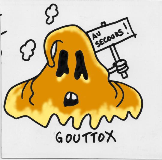 Goutt_ox