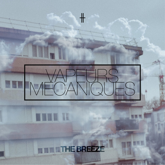 Breeze_vm_cover3_4mb