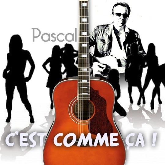 C_est_comme__a___jpreg
