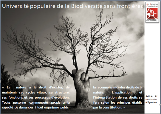Unipop_biodiversit__sans_fronti_res