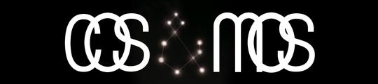 Logo_etoil_
