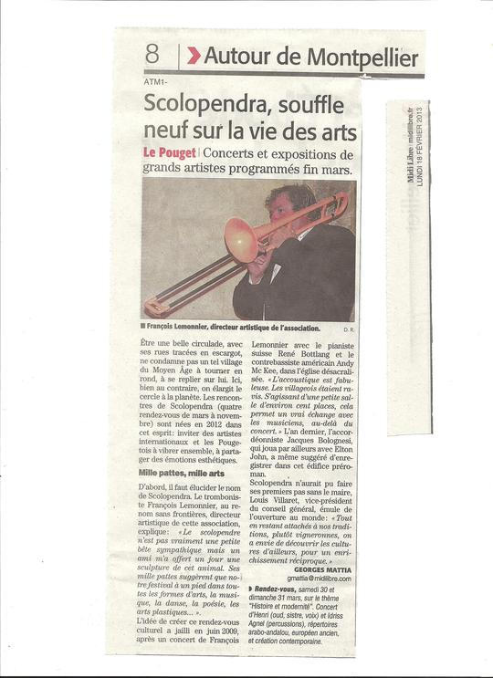 Midi_libre_18-02-2013