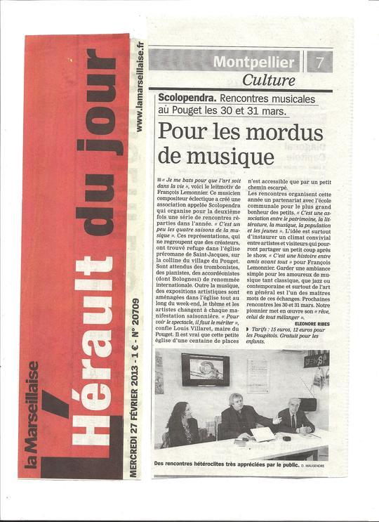 H_rault_du_jour27_02_2013