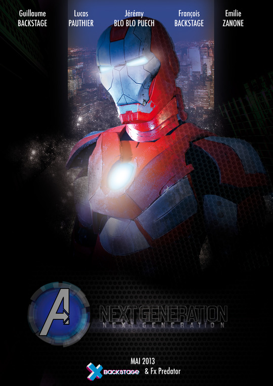 Affiche_iron_man_face