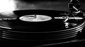 Vinyle_noir_et_blanc