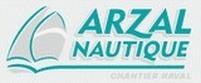 Logo-arzal3