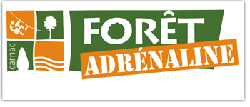 Foret_adrenaline