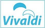 Logo_vivaldi_45x28