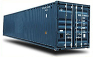 40_ft_container