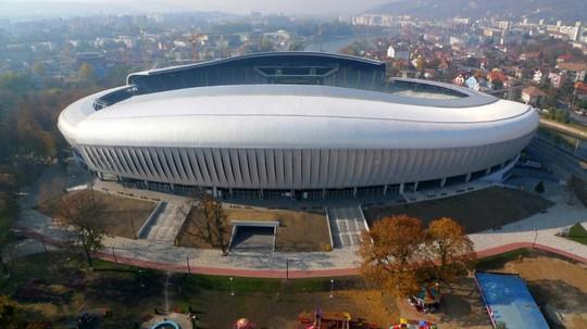 Cluj_arena2