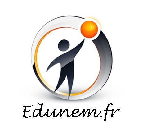 Logo1__2_