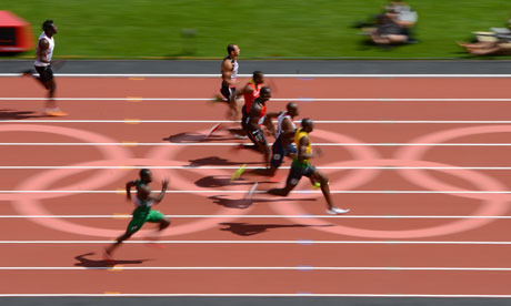 Usain-bolt-100m-london-20-008