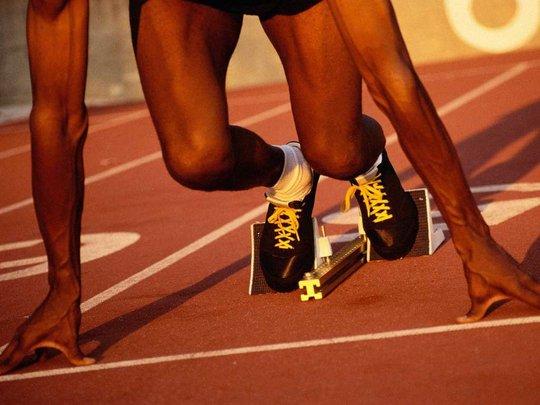 Athletisme.38364