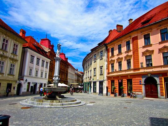 Slovenia-ljubljana-14