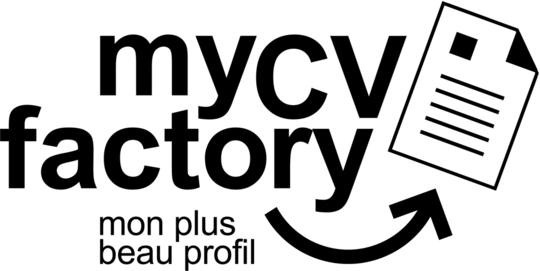 Logo_black_sans_fond