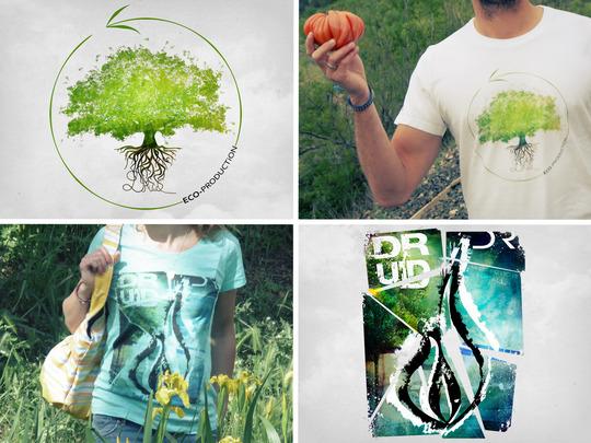 Puzzle_tree