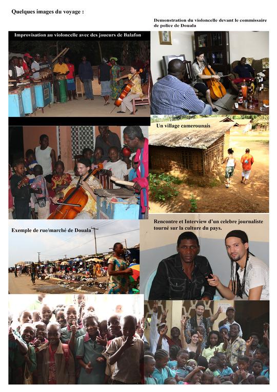 Plaquette_photos_pr_voyage_cameroun