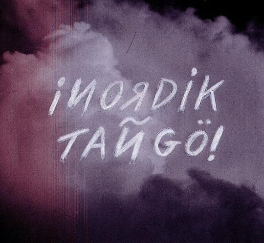 Nordik_tango