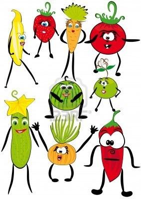 13125756-serie-les-fruits-dessin-anime-d-39-animation-et-de-legumes-vector-illustration