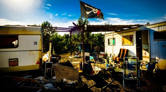 Mobil_home__campement