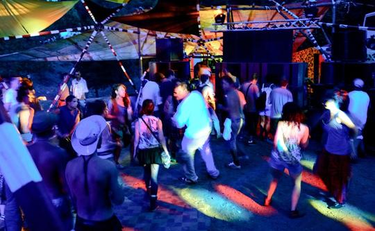 Festival_