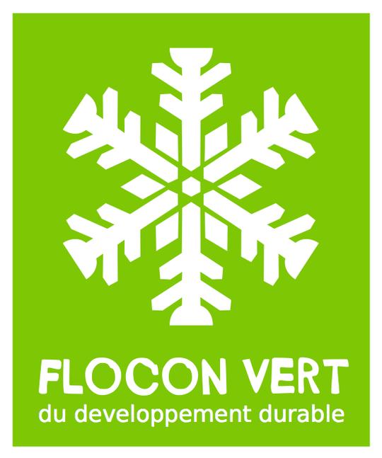 Logo_fv_vert