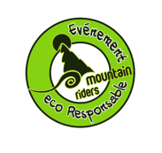 12.logo_eco_event