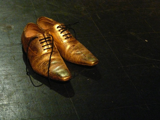 Chaussures_belazor