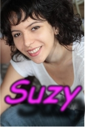 Suzyi