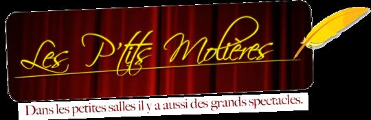 Les-ptits-molieres-hd