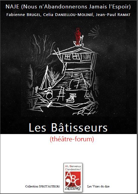 Couverture_naje_b_tisseurs