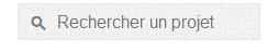 Bouton_rechercher_un_projet