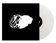 Bdn-000_vinyle