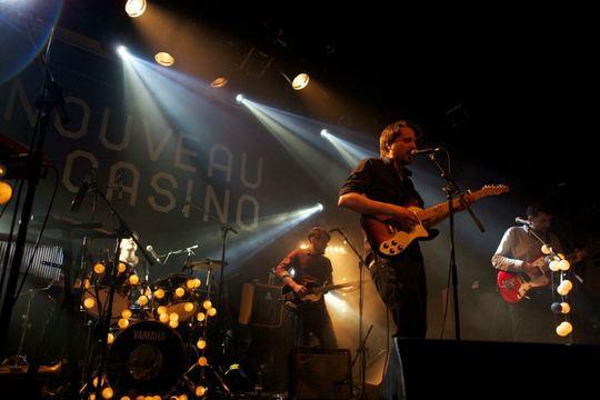 Nouveau_casino