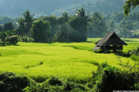 Thailande_mae_sot