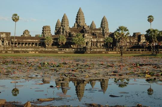 Cambodge-00212
