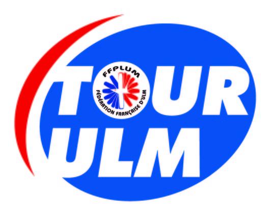 Tour_ulm.jpg
