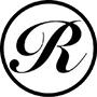 Renaissance_logo