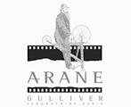 Arane_gulliver_logo